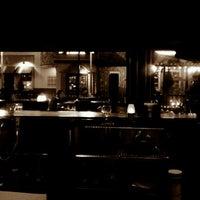 Photo taken at Bar Louie by Brandon B. on 3/20/2012