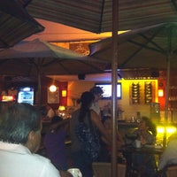 Photo taken at Sonata by Camila E. on 8/22/2012