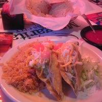 Photo taken at Margarita's by Benton on 9/5/2012