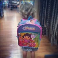 Photo taken at Walmart Supercenter by Courtney D. on 7/24/2012