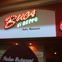 Photo taken at Buca Di Beppo by Javo V. on 5/4/2012