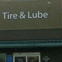 Photo taken at Walmart Supercenter by Nicki S. on 3/1/2012
