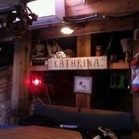 Photo taken at m/aux Kathrina by Asko M. on 4/22/2012