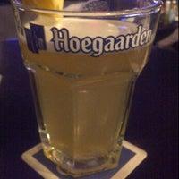 Photo taken at King's Arms Pub by Karen K. on 3/30/2012