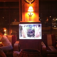 Photo taken at The Rusty Knot by Lindsay K. on 10/9/2011