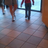 Photo taken at Panda Express by Ada W. on 3/15/2012