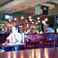 Photo taken at McGrady's Irish Pub by Will L. on 4/6/2011