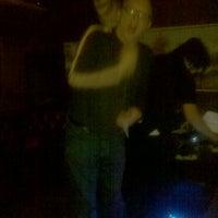 Photo taken at Bar Car by Jason Z. on 1/6/2012