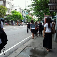 Photo taken at อิสรภาพ39 by Arunrat J. on 7/3/2012