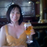 Photo taken at The British Beer Company by Andre M. on 4/15/2012