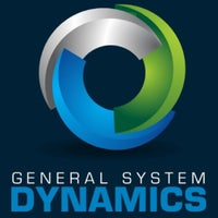 Photo taken at General System Dynamics by Brian G. on 7/15/2011