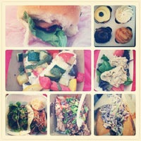 Photo taken at Food Truck Friday @ Tower Grove Park by Ryan R. on 8/10/2012
