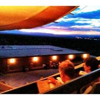 Photo taken at The Santa Fe Opera by Adam R. on 7/16/2011