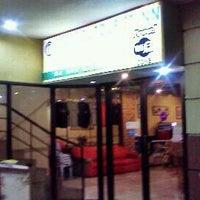 Photo taken at Capitol Tourist Inn by John Rex on 8/31/2011