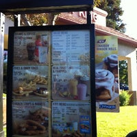 Photo taken at Burger King by Christy on 9/4/2012