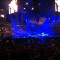 Photo taken at The Forum by Ash R. on 4/15/2011