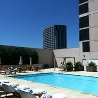 Photo taken at The Westin Galleria Dallas by Rob N. on 8/30/2012