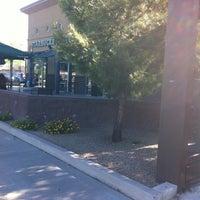 Photo taken at Starbucks by Ceri P. on 5/15/2011