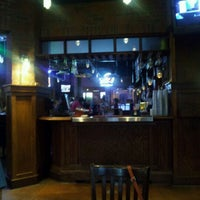 Photo taken at Archer's Tavern by Gale S. on 8/16/2011