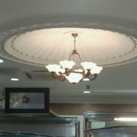 Photo taken at Shaaz Curry House by rizal r. on 1/12/2011