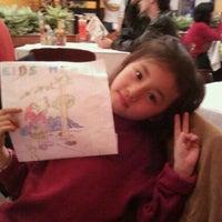 Photo taken at Al Fresco's by Mai Nhat M. on 1/15/2012
