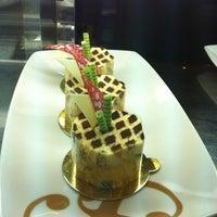 Bistro De Champagne Restaurant
