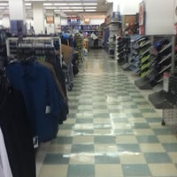 Photo taken at Kmart by Brian on 8/8/2012