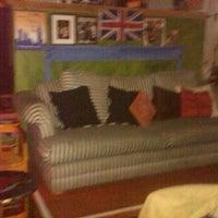 """Photo taken at Armando's by Nikkol """"Nico"""" B. on 10/2/2011"""