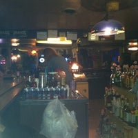 Photo taken at Bar-B-Que Tavern by James M. on 8/18/2012