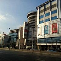 Photo taken at Pantip Plaza Ngamwongwan by p.pu on 11/2/2011