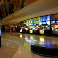 Photo taken at SFX Cinema by MooHaM H. on 1/12/2012
