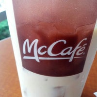 Photo taken at McDonald's by Johnathan W. on 7/15/2012