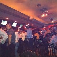 Photo taken at Murphy's Tavern by Jill M. on 8/11/2011