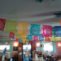 Photo taken at Maudie's Too by Jim V. on 3/2/2012