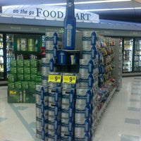 Photo taken at Rite Aid by Boy R. on 2/15/2012