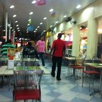 Photo taken at Habib's by Igor G. on 2/26/2012