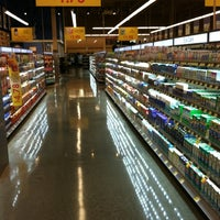 Photo taken at Mariano's Fresh Market by Jim G. on 8/30/2012