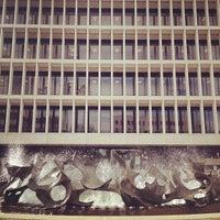 Photo taken at Gordon D. Schaber Sacramento County Courthouse by Scott L. on 3/23/2012