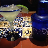 Photo taken at Chili's Grill & Bar by Jason S. on 8/2/2012