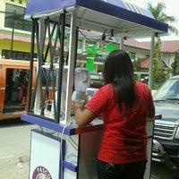 Photo taken at Pasco by !!! Riena Chiemo Riyanti ®. on 7/4/2012