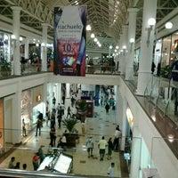Photo taken at Minas Shopping by Bruno M. on 6/16/2012