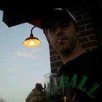Photo taken at Texas Roadhouse by Ashton D. on 3/17/2012