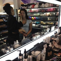 Photo taken at Sephora by Rachel I. on 8/5/2012