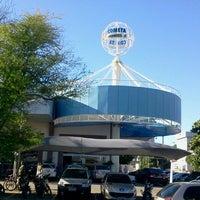 Foto tirada no(a) Cometa Supermercados por Rodrigo P. em 6/27/2012