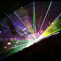Photo taken at Devassa on Stage by Luciano B. on 2/19/2012