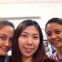 Photo taken at SM Appliance Center by Cherie Rica T. on 2/18/2012