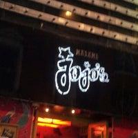 Photo taken at Madame JoJo's by Dutch M. on 5/24/2012