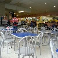Photo taken at Walmart by Carlos H. on 7/28/2012