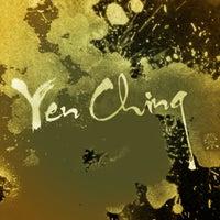 Photo taken at Yen Ching by Brandon on 7/30/2012