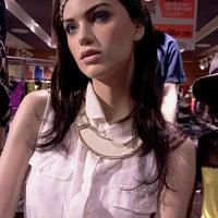 Photo taken at Cotton On by Jordan B. on 8/22/2012